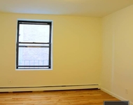 2 Bedrooms, Lower East Side Rental in NYC for $2,955 - Photo 1