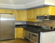 3 Bedrooms, Hell's Kitchen Rental in NYC for $3,753 - Photo 1