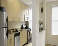3 Bedrooms, East Harlem Rental in NYC for $3,479 - Photo 1