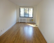 Studio, Manhattan Valley Rental in NYC for $2,555 - Photo 1