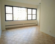 Studio, Sutton Place Rental in NYC for $2,695 - Photo 1