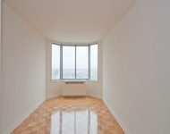 2 Bedrooms, Yorkville Rental in NYC for $4,395 - Photo 1