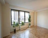 3 Bedrooms, Kips Bay Rental in NYC for $3,600 - Photo 1