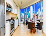 1 Bedroom, Murray Hill Rental in NYC for $4,300 - Photo 1