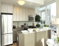 Studio, Chelsea Rental in NYC for $3,385 - Photo 1