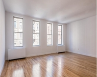 2 Bedrooms, Little Italy Rental in NYC for $6,350 - Photo 1