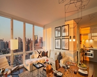 1BR at W 42nd St - Photo 1