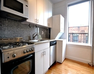 2 Bedrooms, Stapleton Rental in NYC for $3,640 - Photo 1