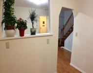 4 Bedrooms, South Slope Rental in NYC for $4,500 - Photo 1
