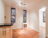 2 Bedrooms, East Williamsburg Rental in NYC for $2,842 - Photo 1