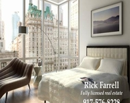 3 Bedrooms, Tribeca Rental in NYC for $6,475 - Photo 1