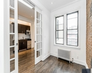 3 Bedrooms, Alphabet City Rental in NYC for $5,795 - Photo 1