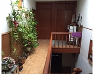 3 Bedrooms, Greenpoint Rental in NYC for $2,350 - Photo 1