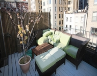 2 Bedrooms, Upper West Side Rental in NYC for $2,675 - Photo 1