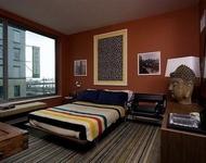 Studio, Tribeca Rental in NYC for $2,894 - Photo 1