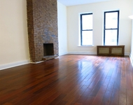 1 Bedroom, Yorkville Rental in NYC for $1,970 - Photo 1