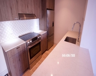 2 Bedrooms, Bedford-Stuyvesant Rental in NYC for $2,577 - Photo 1