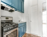 2 Bedrooms, East Williamsburg Rental in NYC for $2,260 - Photo 1