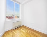 1 Bedroom, Boerum Hill Rental in NYC for $3,500 - Photo 1