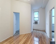 2 Bedrooms, Flatiron District Rental in NYC for $3,695 - Photo 1
