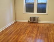 2 Bedrooms, Kew Gardens Rental in NYC for $2,000 - Photo 1