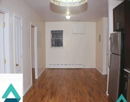 2 Bedrooms, South Slope Rental in NYC for $3,170 - Photo 1