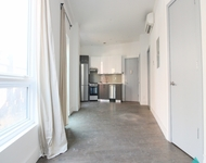 1 Bedroom, Prospect Heights Rental in NYC for $2,200 - Photo 1