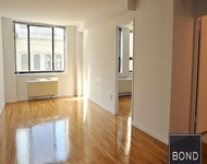 2 Bedrooms, Hudson Square Rental in NYC for $3,100 - Photo 1
