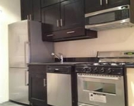 4 Bedrooms, East Harlem Rental in NYC for $4,650 - Photo 1