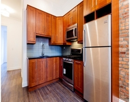 3 Bedrooms, South Slope Rental in NYC for $3,200 - Photo 1