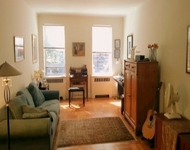 2 Bedrooms, Upper East Side Rental in NYC for $3,795 - Photo 1