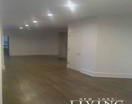 Studio, Financial District Rental in NYC for $4,050 - Photo 1