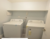 1 Bedroom, Weeksville Rental in NYC for $2,246 - Photo 1