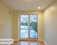 2 Bedrooms, Weeksville Rental in NYC for $2,933 - Photo 1