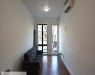 Studio, Crown Heights Rental in NYC for $1,975 - Photo 1