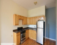 2 Bedrooms, East Williamsburg Rental in NYC for $2,292 - Photo 1