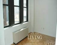 2 Bedrooms, Financial District Rental in NYC for $4,395 - Photo 1