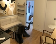 Room, Boerum Hill Rental in NYC for $1,425 - Photo 1