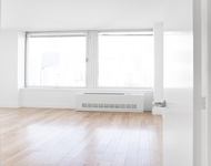 3 Bedrooms, Vinegar Hill Rental in NYC for $3,711 - Photo 1