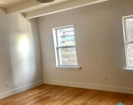 2 Bedrooms, East Williamsburg Rental in NYC for $2,675 - Photo 1