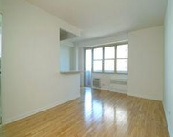 3 Bedrooms, Tribeca Rental in NYC for $8,795 - Photo 1