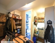 1 Bedroom, Crown Heights Rental in NYC for $2,249 - Photo 1