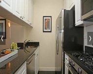 Room, Yorkville Rental in NYC for $1,350 - Photo 1
