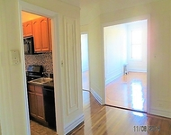 1 Bedroom, Pelham Parkway Rental in NYC for $1,475 - Photo 1