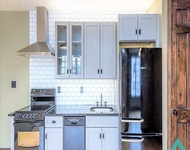 3 Bedrooms, Greenpoint Rental in NYC for $4,095 - Photo 1