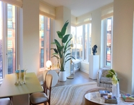 3BR at WEST CHELSEA (MIDTOWN WEST) - Photo 1