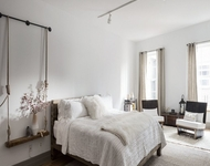 2 Bedrooms, DUMBO Rental in NYC for $5,238 - Photo 1