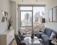 1 Bedroom, DUMBO Rental in NYC for $3,782 - Photo 1