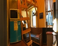 Room, East Village Rental in NYC for $1,400 - Photo 1