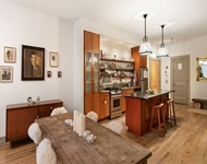Loft, DUMBO Rental in NYC for $5,142 - Photo 1
